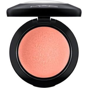 Like Me, Love Me MAC Mineralize Blush